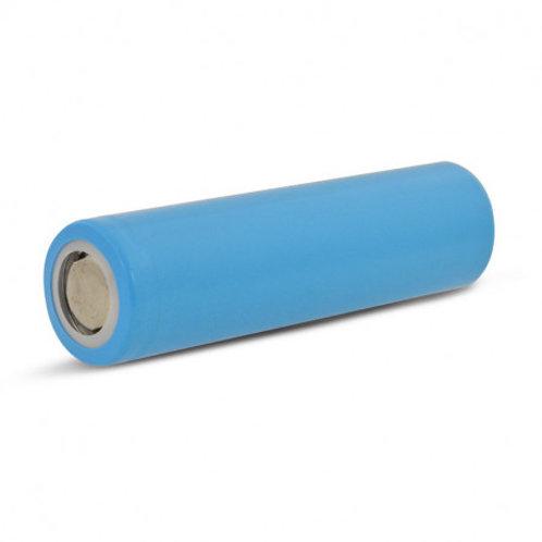 Batterie pour applique LED, solaire, 6,8W