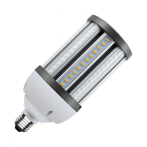 Ampoule LED E27 pour éclairage public Corn, 35W