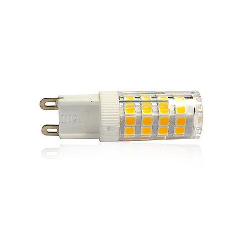 Ampoule LED G9, 4W, 4000°K