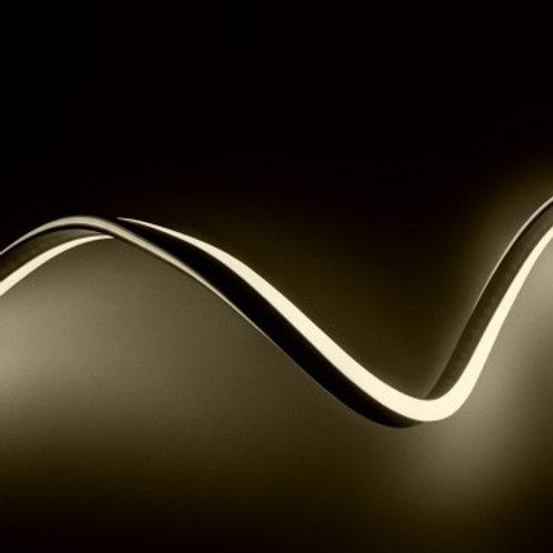Gaine néon LED, flexible, 1m, 8W