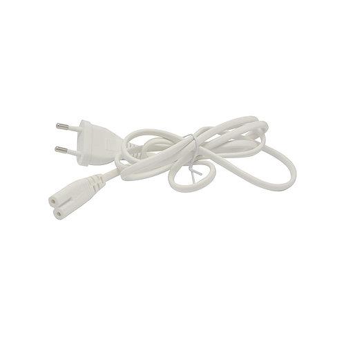 Câble d'alimentation 230V pour réglette LED