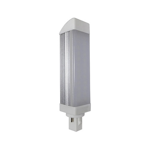 Ampoule LED G24 Frost, 09W