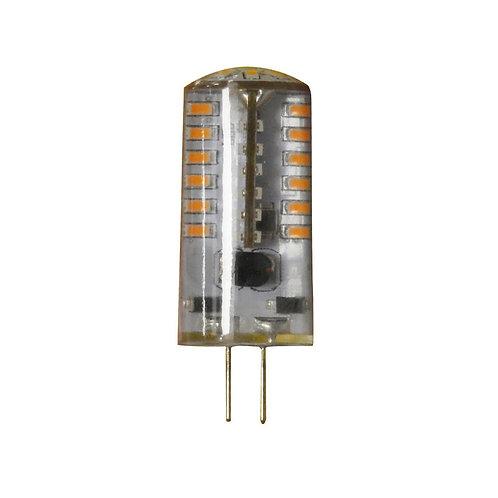 Ampoule LED G4, 3W