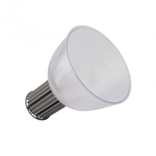 Cloche LED Philips Driverless, lentille spéciale 60°, 100W