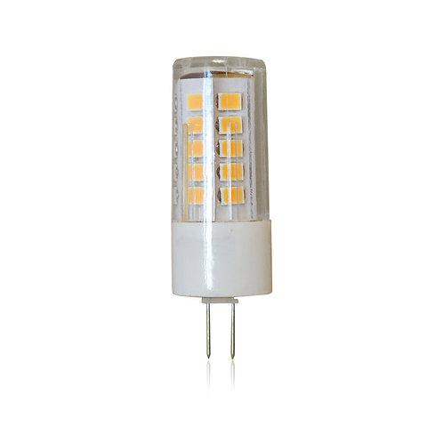 Ampoule LED G4, 3W, 4000°K