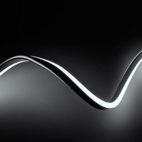 Gaine néon LED, flexible, 3m, 24W