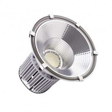Cloche LED Hight Efficiency SMD, 200W