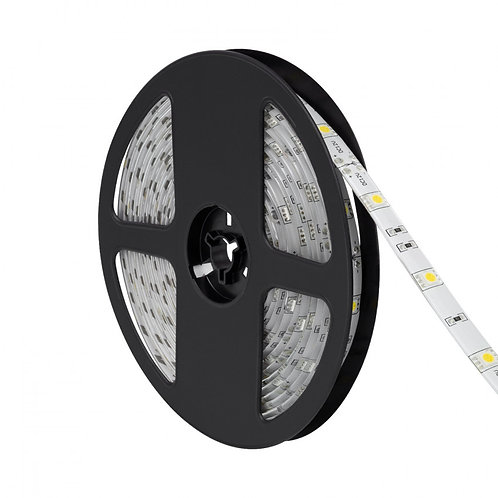 Ruban LED, 36,25W, 12V DC, IP65, dimmable