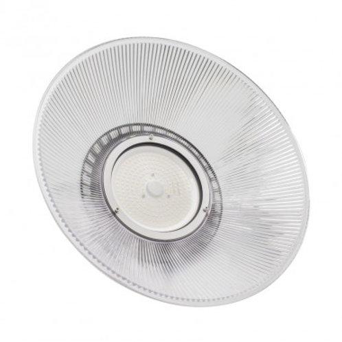 Réflecteur pour Cloche UFO LED HE 90°