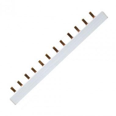 Peigne de connexion Pin-2P-63A
