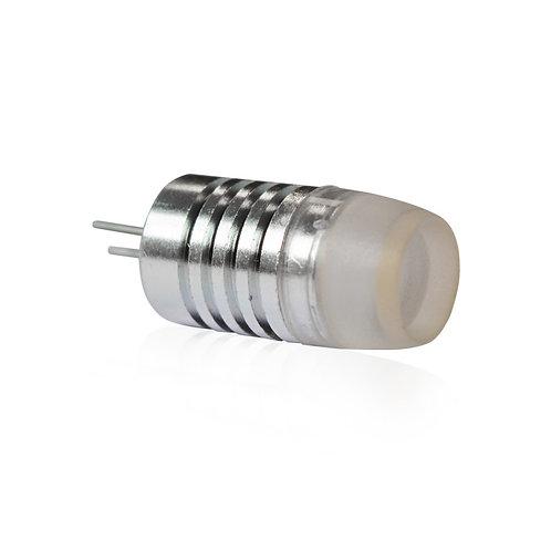 Ampoule LED G4, 1W