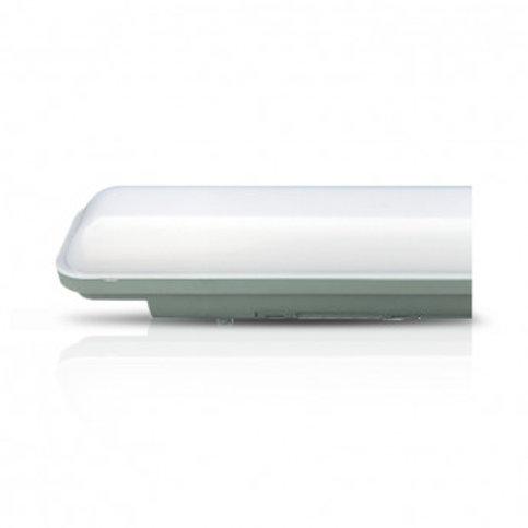 Réglette LED étanche, 36W