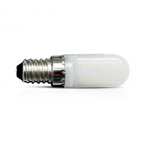 Ampoule frigo LED E14, 2W