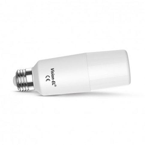 Ampoule LED E27, 15W