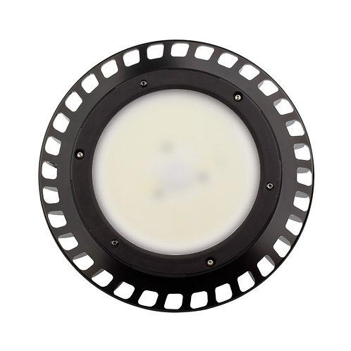 Lentille Opale pour Cloche LED UFO Samsung