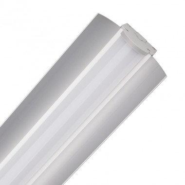 Barre linéaire LED, 40W