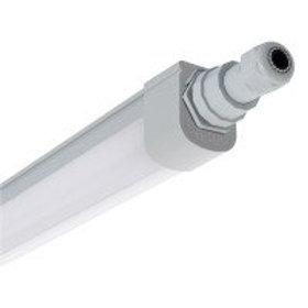 Réglette LED Philips étanche, long. 1196mm, 33W