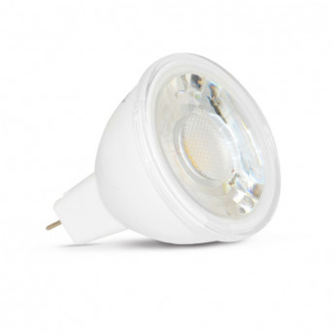 Ampoule LED GU4 MR11, 3W