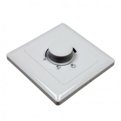 Variateur de puissance LED Triac, 630W