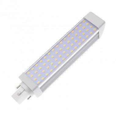 Ampoule LED G24, 12W