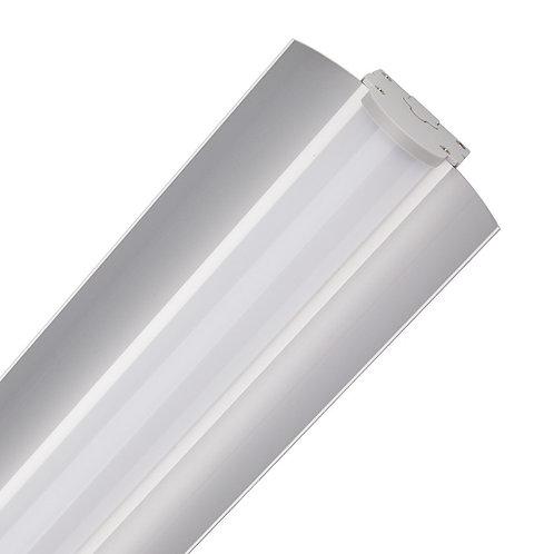 Barre linéaire LED, long. 1195mm, 40W