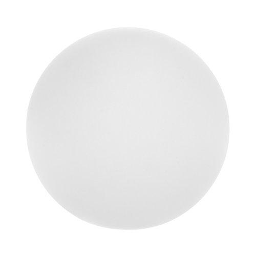 Sphère lumineuse LED solaire, 01W