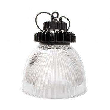 Réflecteur pour Cloche UFO LED 70°