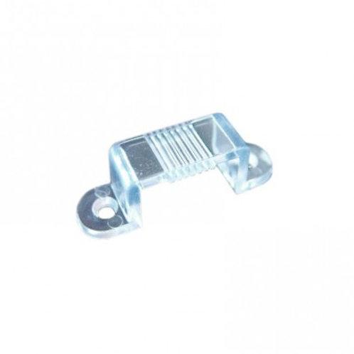 Clip de fixation pour ruban LED 220V AC