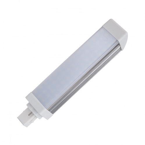 Ampoule LED G24 Frost, 12W