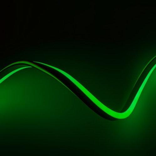 Gaine néon LED, flexible, 7m, 56W