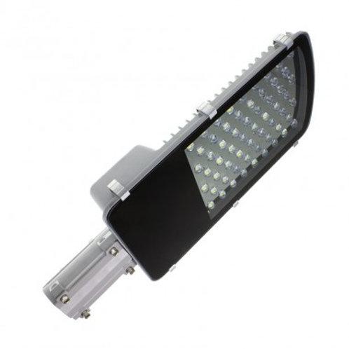 Lampadaire LED extérieur, 60W