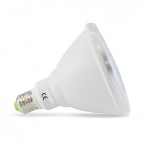 Ampoule LED E27 PAR38, 16W