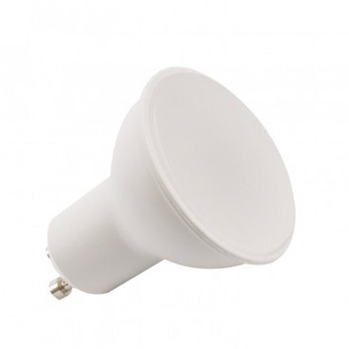 Ampoule LED S11 GU10 120°, 7W, dimmable