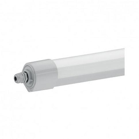 Réglette LED étanche, 20W
