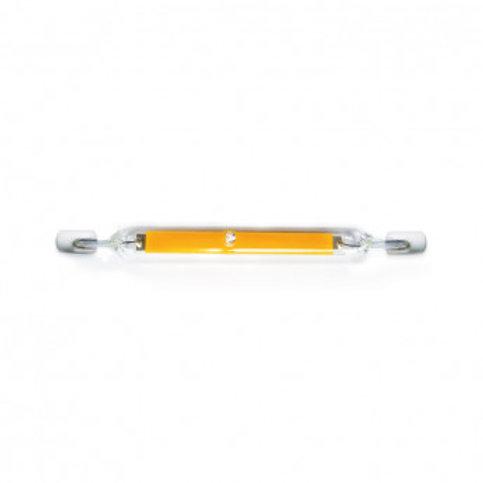 Ampoule LED R7S 78mm, 4W, filament