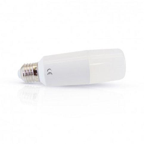Ampoule LED E27, 13W