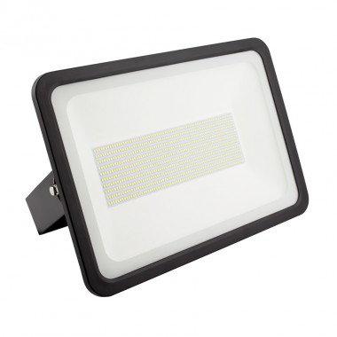 Projecteur LED Philips SMD extérieur cadre noir, 300W