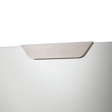 Applique LED pour miroir, 5W