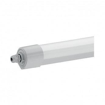 Réglette LED étanche, 50W