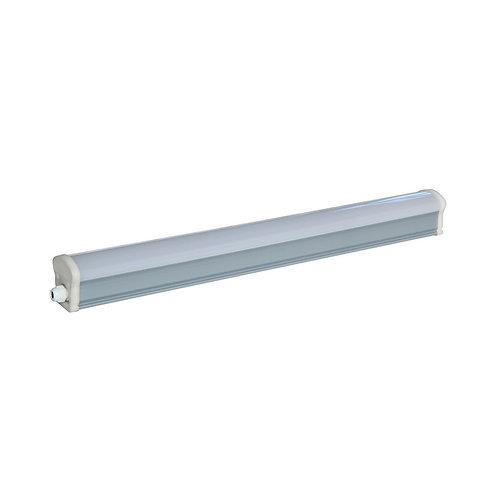 Réglette LED étanche, 40W