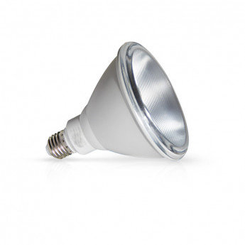 Ampoule LED E27 PAR38, 15W