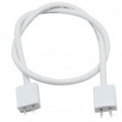 Câble de connexion pour profilé Aretha, connecteur mâle-mâle, 0,5m