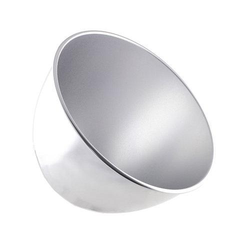 Réflecteur Samsung pour Cloche UFO LED HE 90°