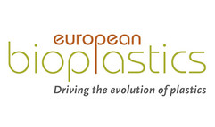 europeanbioplastics.jpg