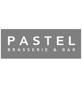 PASTELBIG.PNG