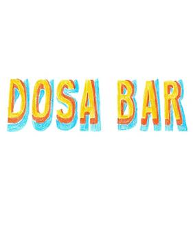 Dosa_big.PNG