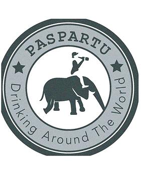 paspartubig.PNG