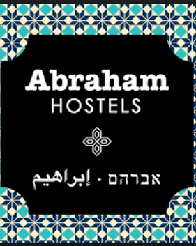 abraham hostel.PNG