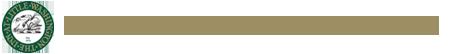 Inn Logo.png