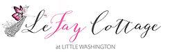 LeFay Logo.jpg